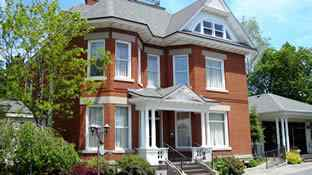 Bolton Care Home